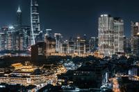 城市对话 2017宁波星悦城品质行圆满落幕