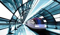 揭秘!宁波有7条地铁,最值钱的是哪一条?