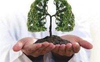 北京每年新发约7000肺结核患者 主要经呼吸道传播疾病
