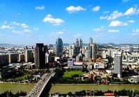 稳中求进:2018年中国宏观经济剧本