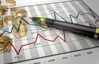 基金经理:股市最大的利好是估值已处于历史最低位置
