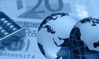 国资委披露驰援民企数据:国资并购民企上市公司占比32%