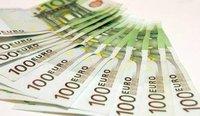 兴业银行:欧元/美元需要突破1.1450才能真正改变悲观情绪