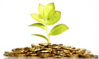 工行、农行昨日公告 四大行均拟成立理财子公司