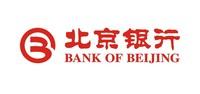北京银行:企业手机银行新品助力民企