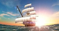 海洋经济发展有了智囊团 宁波海洋战略新兴产业联盟成立