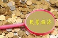 重庆出台民营经济发展16条 聚焦降费减负、人才支撑等多方面