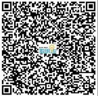 12.12 中行聪明购喊你来买东西啦!
