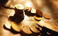 降息与否不是货币政策关键所在