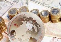 金融开放渐次落子 银行保险竞争加剧发展加快