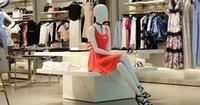 宁波海曙打造千亿级纺织服装时尚产业