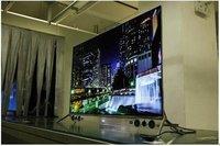 中国将成全球最大4K电视市场 呼唤内容尽快丰盈