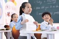 腾飞之路,重在起步│孩子的未来,上海世界外国语学校有话要说