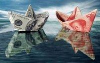 美国贸易代表:6月份前不会对中国增税,避免关税大战有希望