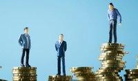 保监会:个别保险公司偿付能力长期不达标
