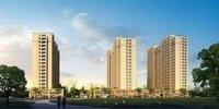 网传宁波首套房贷利率上浮25% 所涉银行否认
