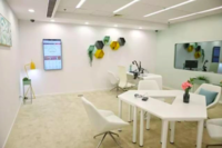 """招商银行造了个V Lab实验室,""""黑科技""""要比你更了解你"""