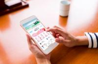 招行信用卡首次将服务入驻智能音箱 打造用户极致体验