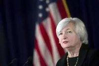 """美债收益率再上3% 易涨难跌或成""""常态"""""""