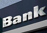 新三板银行探秘:国民净利暴跌94% 客家拨备触红线