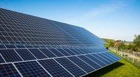 国际能源署预计全球电动车数量将激增