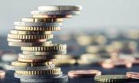 招商银行代销货币基金T+0赎回单日限额降至1万元
