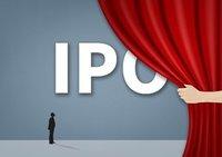 农商行逢多事之秋:IPO临门两度叫停 评级接连被下调