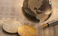 理财市场越是热闹 金融业越须提防李鬼