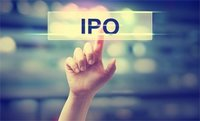 内地企业扎堆赴港上市 香港有望成为全球第一IPO市场