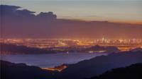 一湖一城華美綻放,繁華與山水兼得的東錢湖新城正在邁進寧波的全新時代