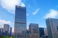 宁波银行正式发布2018年报: 公司不良率继续走低至0.78%,派现金股利