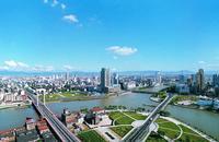 宁波探索金融创新精准服务小微企业