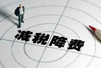 """宁波税务打通减税降费落地""""最后一公里"""""""