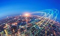 一季度宁波制造业贷款稳步增长