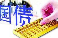 浦发银行完成300亿元无固定期限资本债券簿记定价