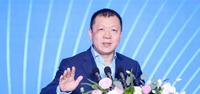 招商银行首席投资官赵驹眼中的国内企业境外并购变化
