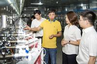 工行宁波市分行持续发力支持民营企业发展
