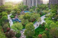 """2020龙湖""""善居计划""""浙江收官,让""""常住常新""""成为社区常态"""