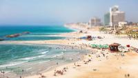 """城市复苏之际,""""度假型""""海景联排或成主流?"""