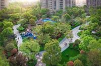 龙湖业主又乐了:我好像有了一个新家! 2020浙江龙湖善居计划启动,好服务会让生活发光