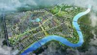 这个流淌着宁波帮基因,又拥有王牌学区的东城板块,将迎来新的巨变!